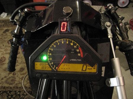 Wire diagram 1000rr 05 anyone barf bay area riders forum ive recently installed one on our 2004 cbr1000rr harness in the csr and i have the wiring diagram in pdf form asfbconference2016 Images